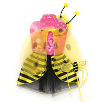 """Костюм карнавальный """"Пчелка"""""""