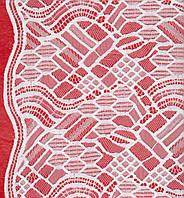 Ткань Jade 8068-17RK EKRU