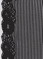Ткань Jade 8075-17 RK SIYAH