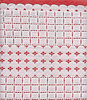 Ткань Jade 8082-1718 RK EKRU