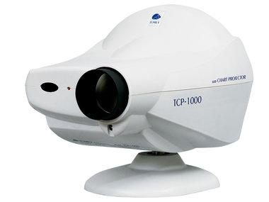 Проектор знаков Tomey Modell TCP-1000LED