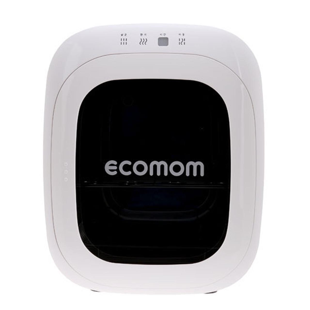 Ультрафиолетовый стерилизатор Ecomom ECO-33 Base