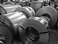 Лента стальная обычная 0,8Ю 0,25х(7-300)mm ГОСТ 19851-74