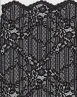Ткань Jade 9041-1617RK