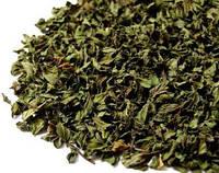 Мята перечная мелкая чайная урожая 2017 (dried peppermint leaves)