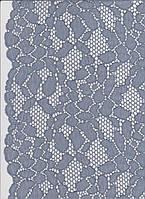 Ткань Jade 9077-1718RKE BLUE LOT3