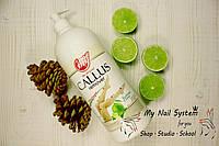 Средство для кислотного педикюра Callus remover (цитрус) от My Nail 946мл