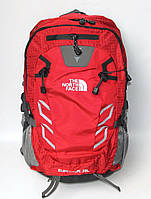 """Туристический рюкзак """"North Face"""" на 38 л"""