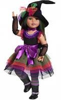 Шарнирная кукла Бриджит Paola Reina 60 см (06544)