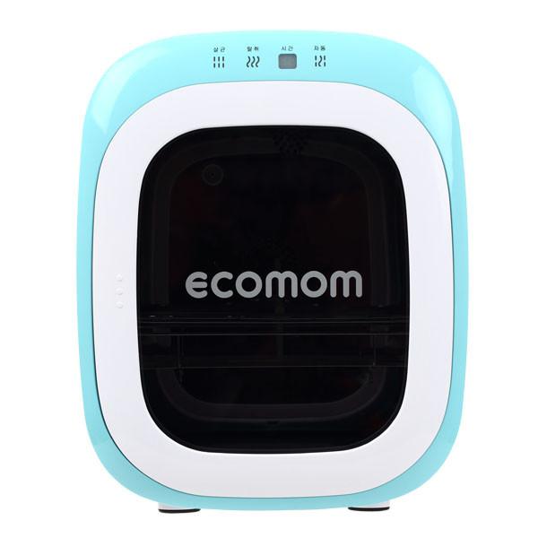 Ультрафиолетовый стерилизатор Ecomom ECO-22 Standard