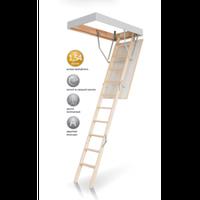 Чердачная лестница  Fakro LIPESTEP OLK-B 60х120