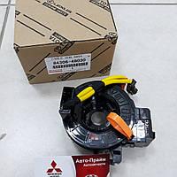 Шлейф руля (улитка) Camry V40 /Prado/Lexus LS RX/ 84306-48030