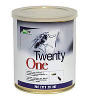 Твенти 1, 1 кг  средство от мух