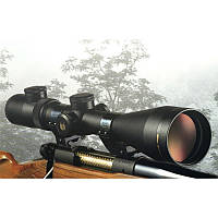 Оптический прицел Nikon Monarch E 2,5-10x50 SF M IL
