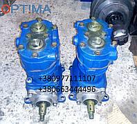 Компрессор ЗИЛ-130, 130-3509015
