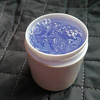 Гель прозрачно фиолетовый однофазный ПРОЗРАЧНЫЙ ГЕЛЬ BASE ONE Германия 100 мл