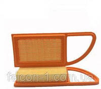 Фильтр воздушный Stihl BR 500, BR 550, BR 600, BR 700  (для воздуходувки), Falcon
