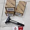 Катушка зажигания Camry 3,5 90919-02255
