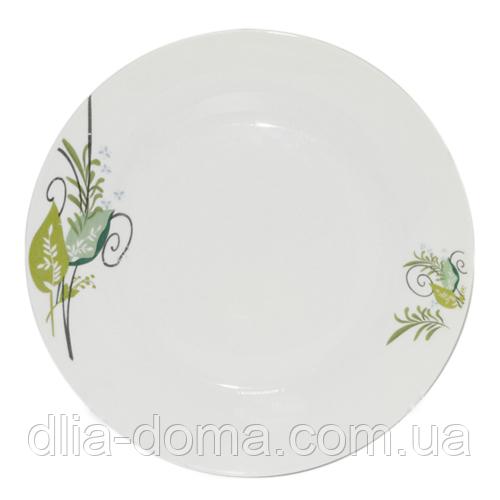 Тарелка 8' Лиана