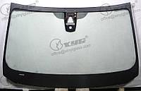 Лобовое стекло БМВ 5 (F10/F11) (2010-)