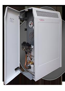 Теплообменник на котел проскуров теплообменник рекуператора воздуха цена