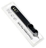 Светильник для аквариумов AquaLighter Pico Soft Магнитное (черный, желтый)