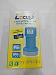 Конвертер Locus LCKF-3101A