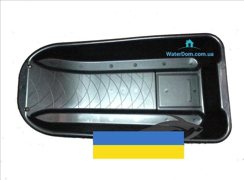 Рыбацкие сани - Интернет магазин WATERDOM.COM.UA в Харькове