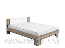 Ліжко Martina LOZ/160
