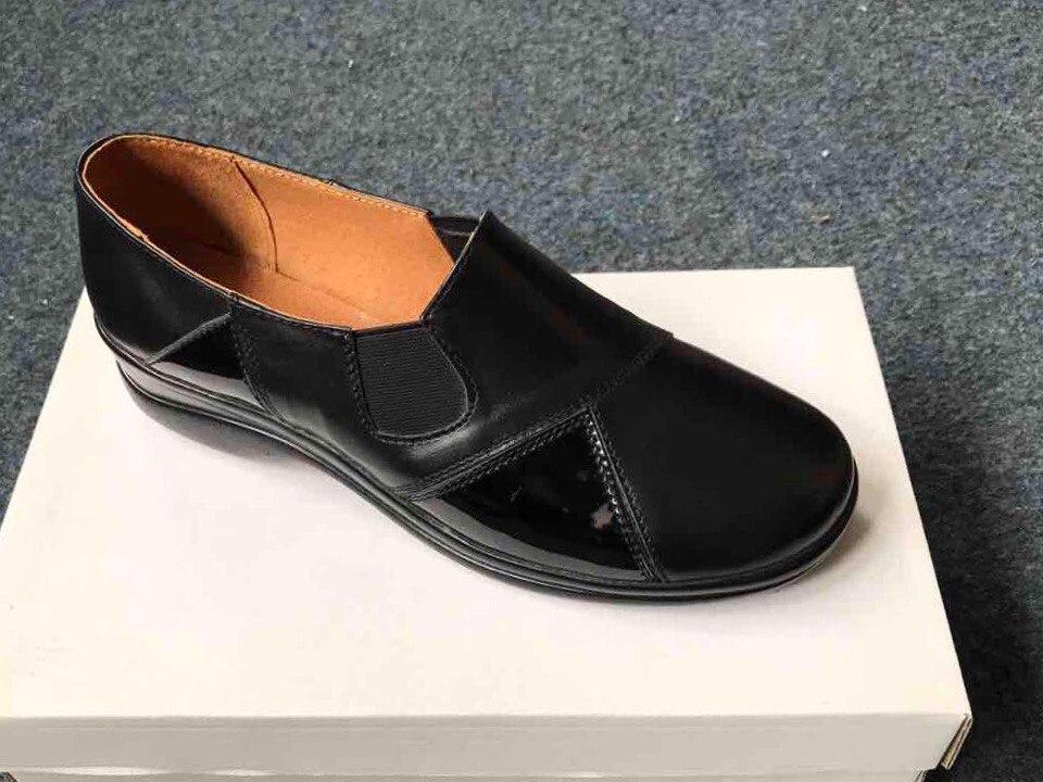e2df84b78f16 Женские туфли на низком каблуке. Украинский бренд. Опт и розница - Интернет  магазин
