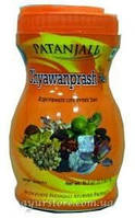 Чаванпраш Патанджали  Chyawanprash Patanjali (1000гр)