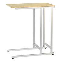 Придиванный столик Aluint Mobi MB 102