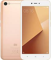 Смартфон Xiaomi Redmi Note 5A 2/16GB Gold, фото 1