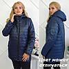 "Зимняя куртка ""Polaris"" + 3 новых цвета, фото 8"
