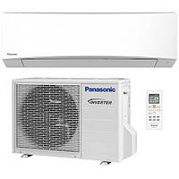 Сплит система настенного типа Panasonic CS/CU-TZ20TKEW