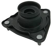 Опора амортизатора переднего Hyndai Elantra 07-/i30/Kia Ceed