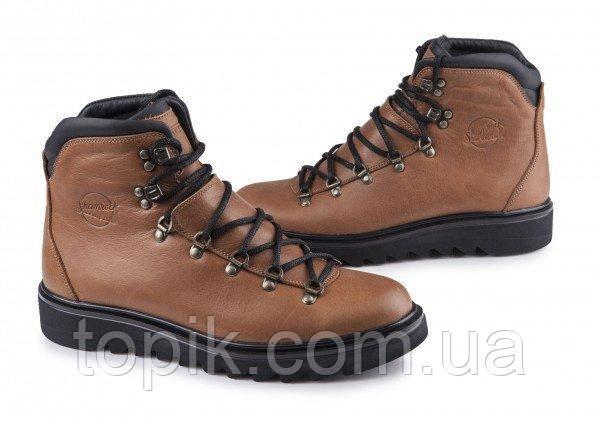 c82f037fc На нашем сайте представлено много интересных моделей, кроме зимней мужской  обуви: