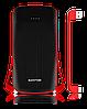 Компактный аккумулятор Promate PolyMax Uni Black
