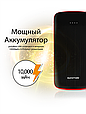 Компактный аккумулятор Promate PolyMax Uni Black, фото 5