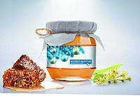 Мед с логотипом, фото 1