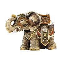 Слон Боевой Large Wildlife  (лим.вып. 2000 шт)