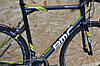 BMC TeamMachine SLR01, фото 3