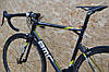 BMC TeamMachine SLR01, фото 10