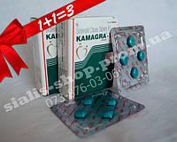 Виагра | Силденафил 50мг | Kamagra 50