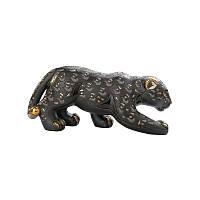 Пантера Черная Large Wildlife   (лим.вып. 2000 шт)