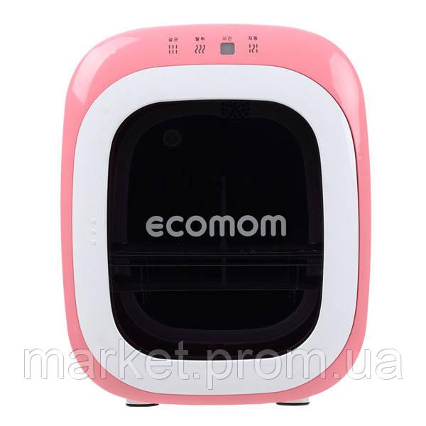 Стерилизатор Ecomom ECO-22 Standard для детских бутылочек