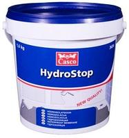 Гидроизоляция Casco HydroStop, 1,6кг (Каско Гидростоп)