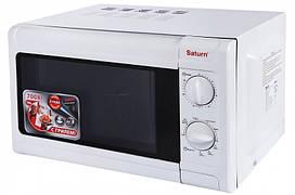 Микроволновая печь ST-MW7179