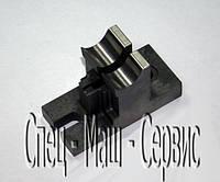 Запасные части и комплектующие для вакуумных шприцов и клипсаторов