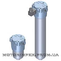 Напорные фильтроэлементы 8HP для напорных фильтров